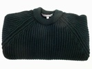 Fisherman's Style Pullover